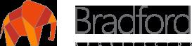 Bradford Arquitectos
